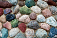 Stones of Color